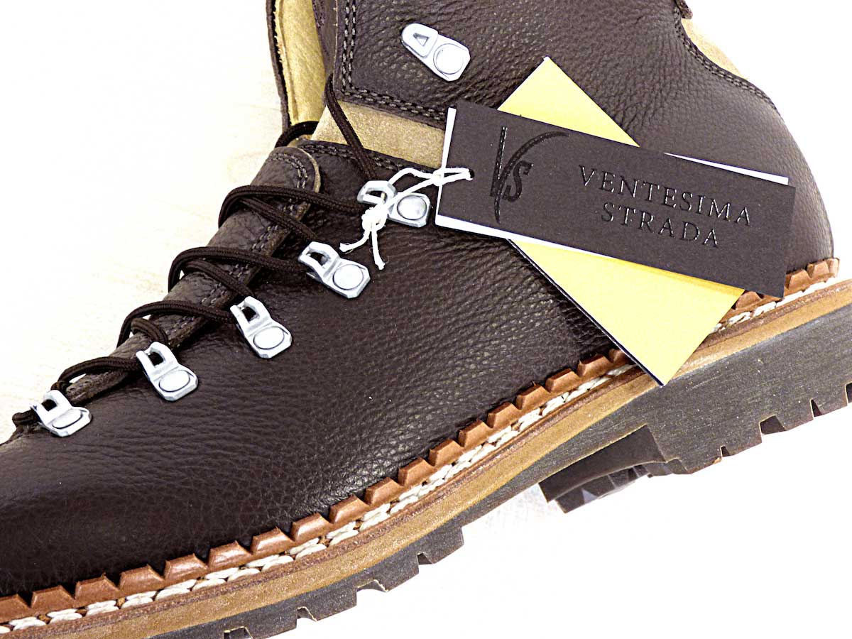 0bb5ddc4dbce5 img prodotti scarpe-invernali-retro 030-ventesima-strada-